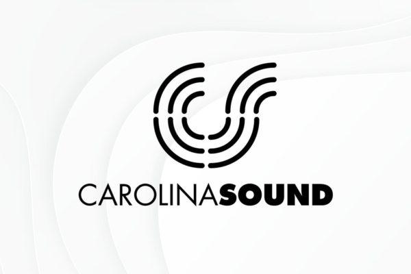 Carolina Sound